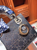 17cm DO Handbag