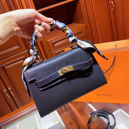 18cm Mini Her Bag