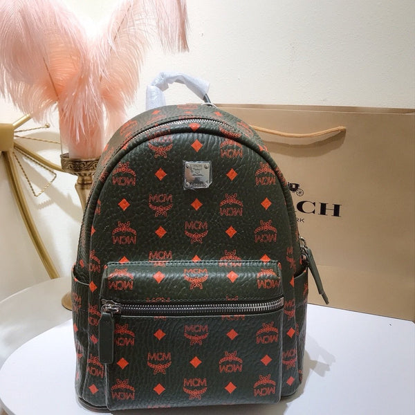 20SS Backpack