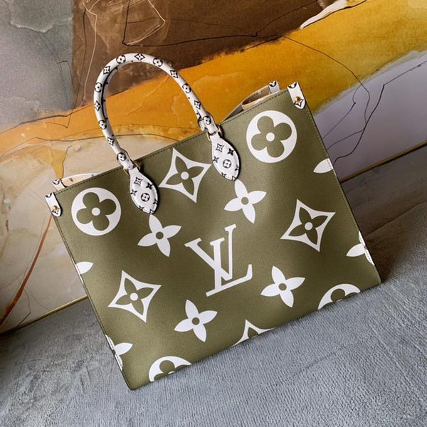 Premium Shopping Bag
