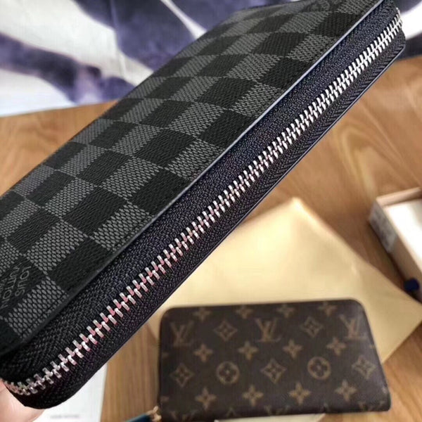 Wallet for Him