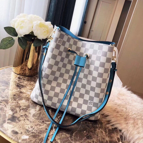 26cm Bucket Bag