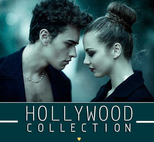 Hollywood ♢ Collection