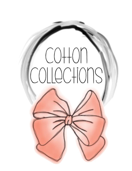 Cotton Collections