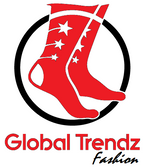 Global Trendz Fashion®