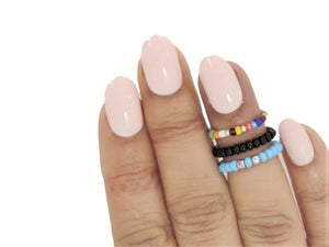 Atina Toe Rings - Global Trendz Fashion®