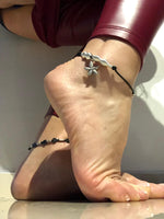 DIY Diana Anklet - Global Trendz Fashion®