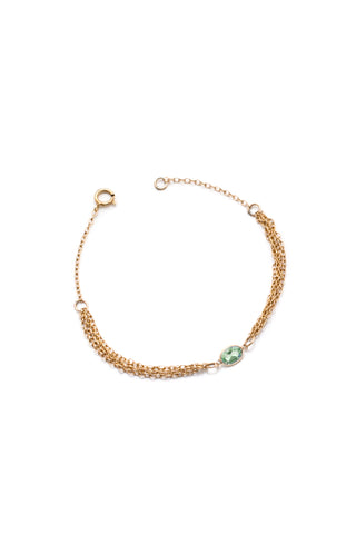 Pure Royalty Bracelet