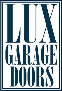 Lux Garage Doors