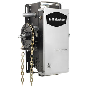 LiftMaster MH5011 - Medium-Duty Hoist Jackshaft 1/2HP Operator