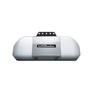 LiftMaster Chain Drive - 8360WLB Premium Series® DC Battery Backup Wi-Fi® Garage Door Opener