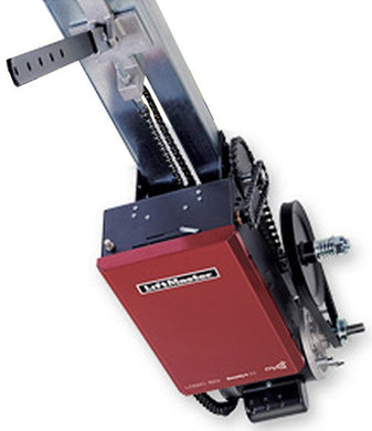 LiftMaster T - Commercial Door Trolley Operator (Logic 5.0)