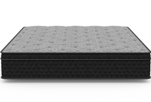 "**Dr. Greene's Sage 11"" Gel Memory Foam Hybrid (Pocketed Coil)"