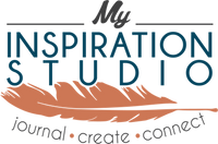 MyInspirationStudio