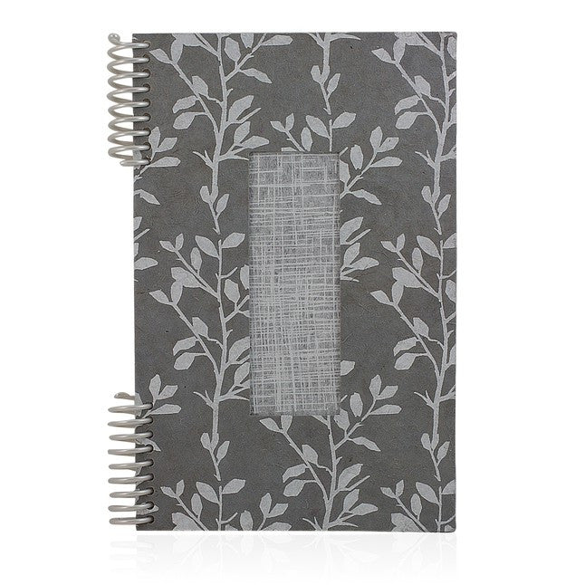 """WINTER WIND"" Jump Start Your Journaling Collection"