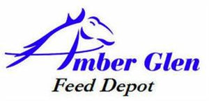Amber Glen Feed, Tack and Pet Supply