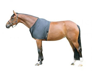 Therapeutic Equine Shoulder Guard