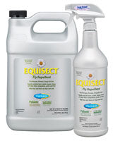 Equisect Fly Repellent