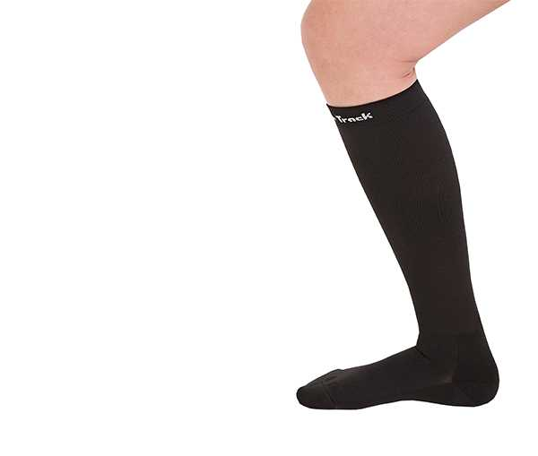 New! Physio Nikki Socks
