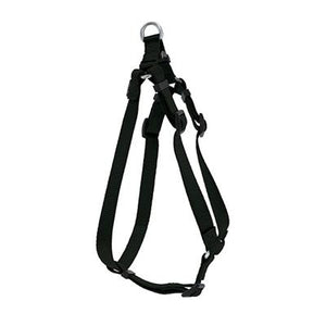 Prism Step-n-Go Harness,