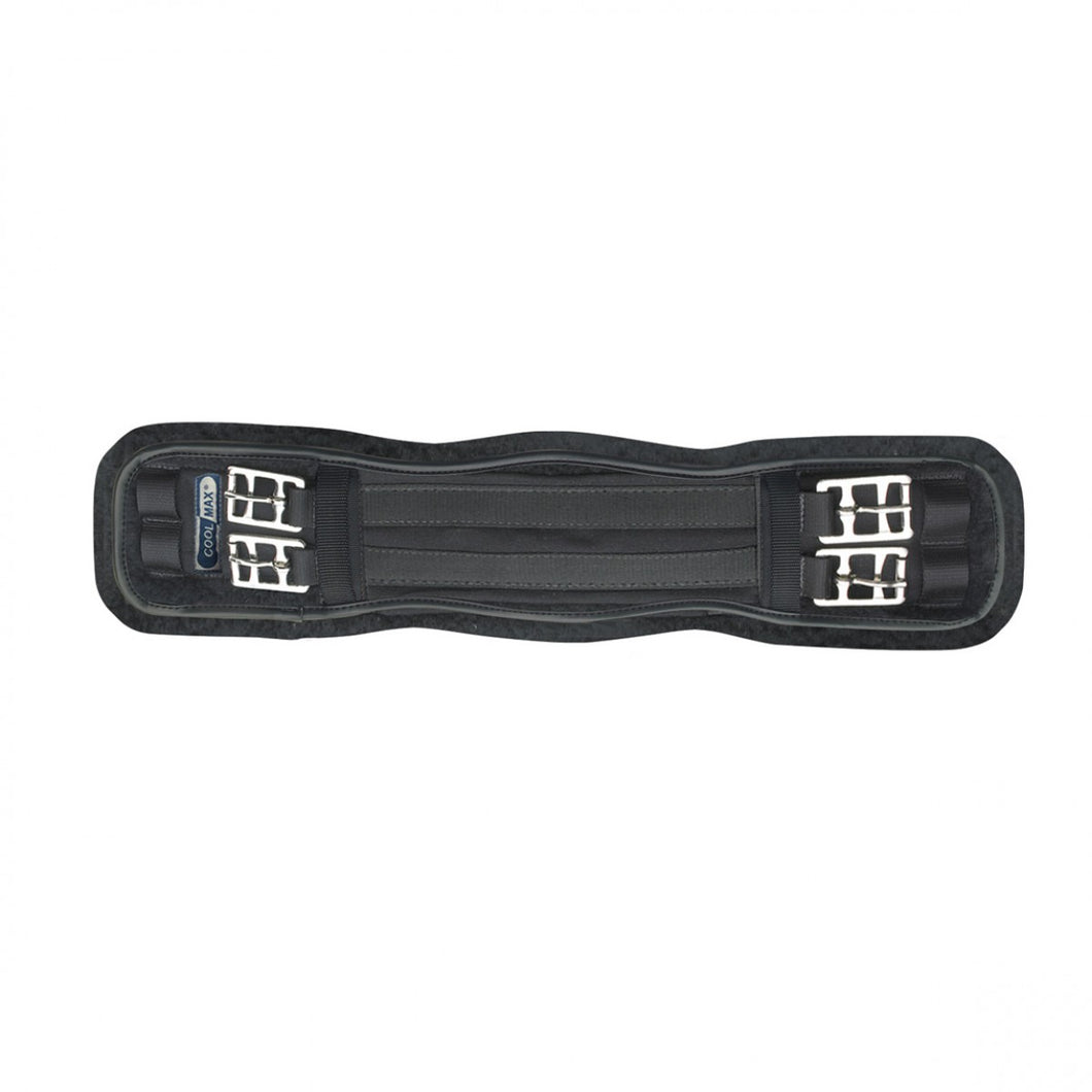 Ovation® Coolmax® Equalizer Dressage Girth