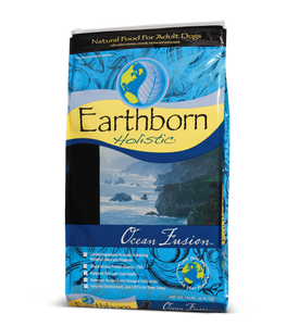Earthborn Holistic® Ocean Fusion™