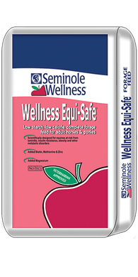 Seminole Equi-Safe