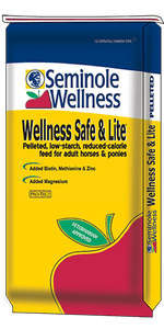 Wellness Safe & Lite