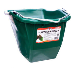 20 qt Little Giant Better Bucket