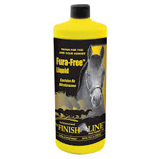 Fura-Free by Finish Line 16oz