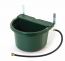 DuraMate Automatic Waterer with 4 gallon