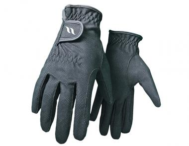 Riding Gloves/Outdoor Gloves