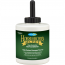 Farnam Horseshoer's Secret Hoof Conditioner