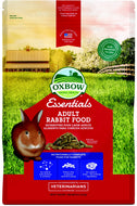 Oxbow Essentials Bunny Basics/T Adult Rabbit Food