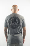 Original Grey T shirt