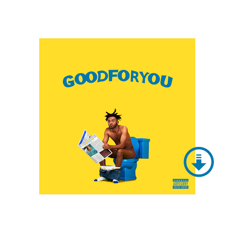 Good For You Digital