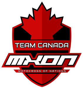 Team Canada Motocross of Nations