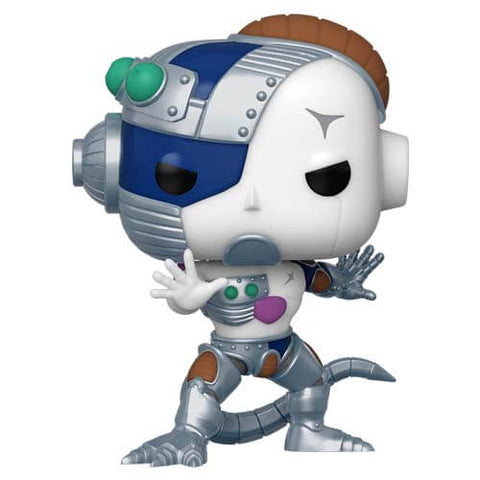POP! Vinyl : Dragon Ball Z - Mecha Frieza