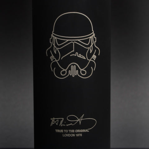 Bouteille isotherme Star Wars - Original Stormtrooper-Very Bad Geek