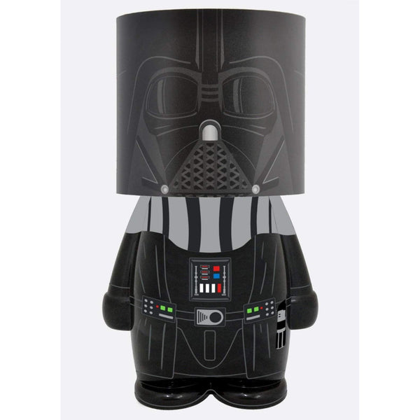 "Lampe d'ambiance ""Darth Vader"" Look Alite - Star Wars"