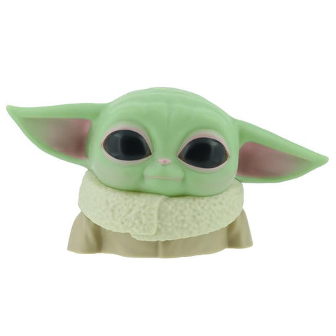 Lampe Baby Yoda - The Mandalorian-Very Bad Geek