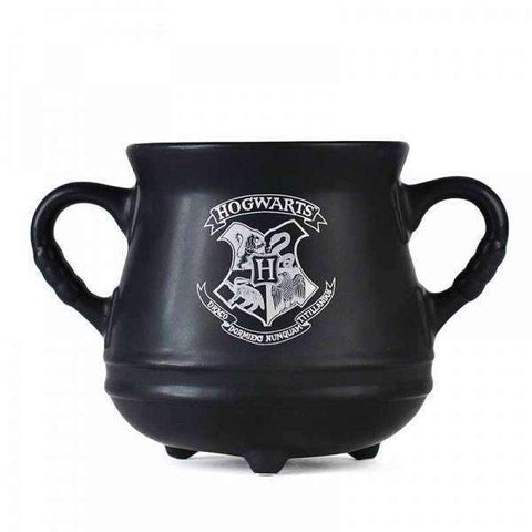 "Mug 3D Harry Potter ""Chaudron""-Very Bad Geek"