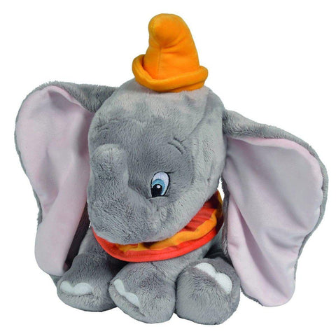 Peluche Dumbo 35cm - Disney-Very Bad Geek