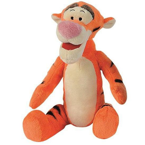 "Peluche Tigrou 35cm - Disney ""Winnie L'Ourson""-Very Bad Geek"