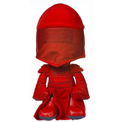 "Peluche Star Wars ""Praetorian Guard"" 25cm-Very Bad Geek"