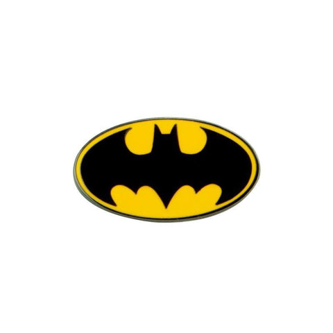 Pin's Batman - DC Comics