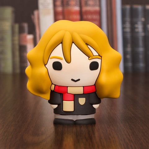 Power Bank Hermione 2500 mAh - Harry Potter-Very Bad Geek