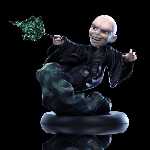 Q-Fig Harry Potter - Voldemort