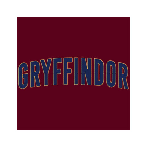 "Sweat à Capuche ""Gryffondor"" Harry Potter - Hoodie Unisexe-Very Bad Geek"
