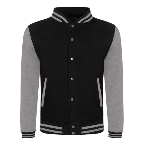 "Veste Teddy Riverdale ""South Side Serpents""-Very Bad Geek"